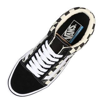 Herren Low Sneakers UA ALT SKOOL LITE (Schachbrett) VANS