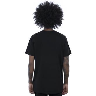 Unisex T-Shirt KILLSTAR - Dial Vamp