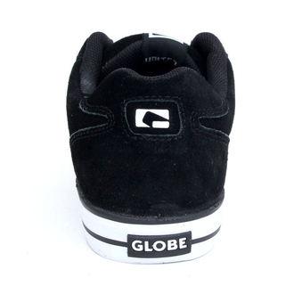 Herren Schuhe GLOBE - Encore 2