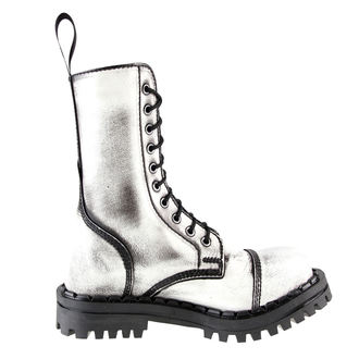 Schuhe ALTER CORE - 10 Loch - 351