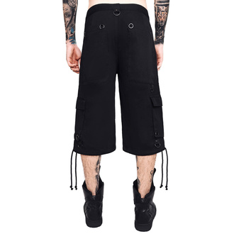 Herren Shorts KILLSTAR - Dead Bored