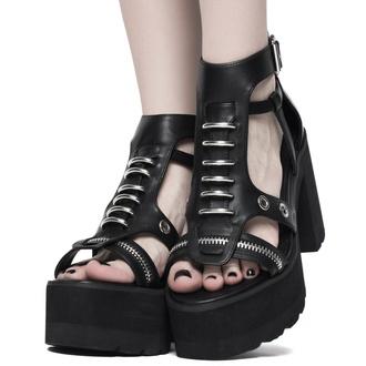 Damen Schuhe KILLSTAR - Dark Arts