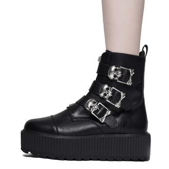 Damen Schuhe KILLSTAR - Dark Guild Creeper