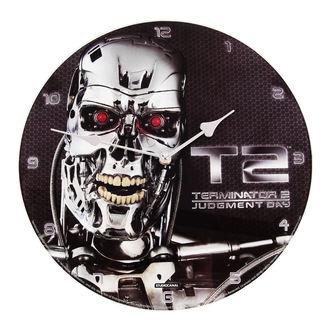 Uhr Terminator 2
