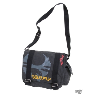 Tasche Soulfly - BIOWORLD, BIOWORLD, Soulfly