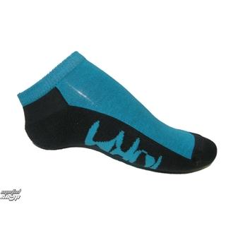 Socken FUNSTORM - AM-03929, FUNSTORM