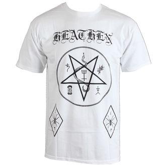 Herren T-Shirt   CVLT NATION - Black Mass - White, CVLT NATION