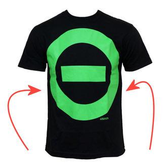 Herren T-Shirt Metal Type o Negative - Slow Deep Hard - BRAVADO, BRAVADO, Type o Negative