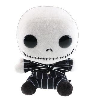 Plüschsfigur Nightmare Before Christmas - Jack, NNM
