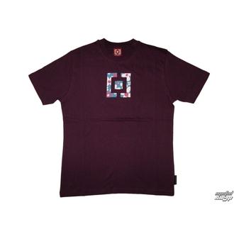 Kinder T-Shirt HORSEFEATHERS - Clou, HORSEFEATHERS