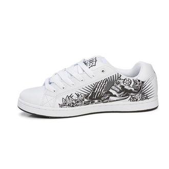 Herren Low Sneaker - Troma Redux - OSIRIS, OSIRIS