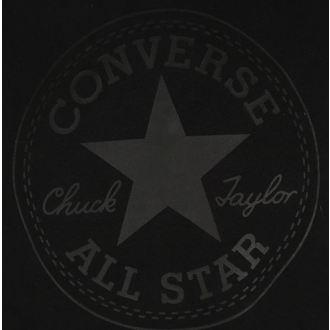 Herren Hoodie - Core Graphic - CONVERSE, CONVERSE