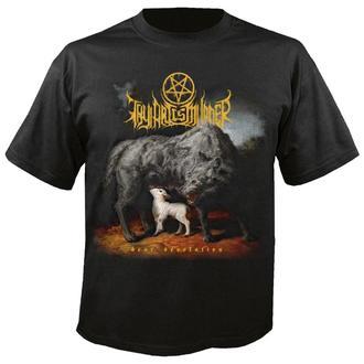 Herren T-Shirt Metal Thy Art Is Murder - Dear desolation - NUCLEAR BLAST, NUCLEAR BLAST, Thy Art Is Murder