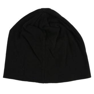 Mütze RAMONES - CLASSIC SEAL - RAZAMATAZ, RAZAMATAZ, Ramones