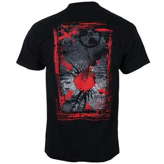Herren T-Shirt Metal Morbid Angel - WORLDBEATER - Just Say Rock, Just Say Rock, Morbid Angel
