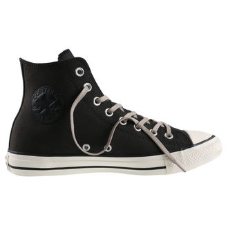 Unisex High Sneakers - Chuck Taylor All Star - CONVERSE