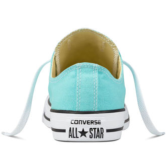 Herren Low Sneakers - Chuck Taylor All Star - CONVERSE