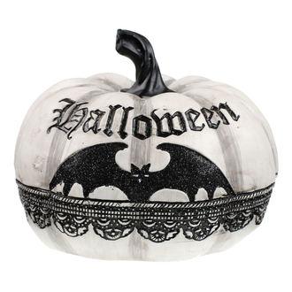Halloween Dekoration KÜRBIS PUMPKIN