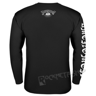 Herren Longsleeve Hardcore - MAGICAL ALCHEMY - AMENOMEN, AMENOMEN