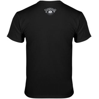 Herren T-Shirt Hardcore - FRANKENDOG - AMENOMEN, AMENOMEN
