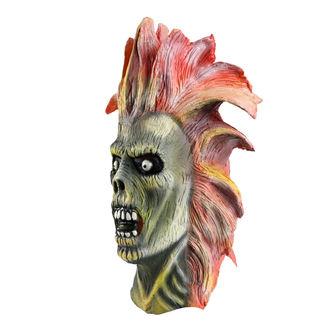 Maske Iron Maiden - Eddie, Iron Maiden