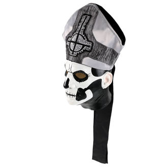 Maske Ghost Pope Emeritus II, NNM, Ghost