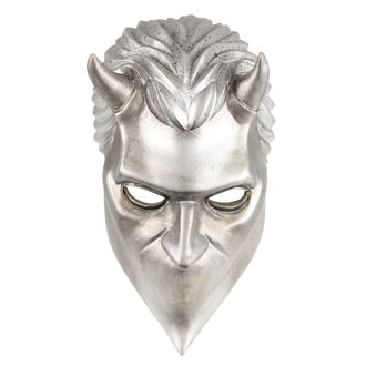 Maske Nameless Ghouls Ghost, Ghost