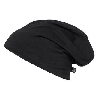 Mütze BRANDIT - bicolor