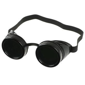 Cyberbrille ZOELIBAT, ZOELIBAT