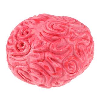 Gehirn ZOELIBAT, ZOELIBAT