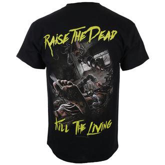 Herren T-Shirt Metal Aborted - RAZAMATAZ - RAZAMATAZ, RAZAMATAZ, Aborted