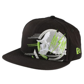 Kinder Cap METAL MULISHA - ELUDE BOYS, METAL MULISHA