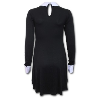 Damen Kleid SPIRAL - COVEN - BITCHCRAFT, SPIRAL
