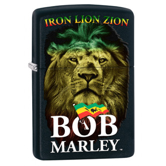Poster - BOB MARLEY Rolling 2 - GB posters