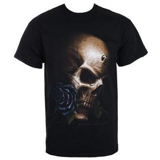 Herren T-Shirt - Alchemist Askance - ALCHEMY GOTHIC - BT889