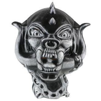 Maske Motörhead, NNM, Motörhead