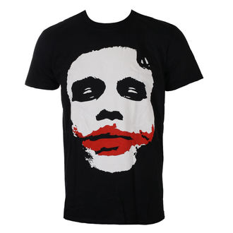 Herren T-Shirt Film Batman - THE DARK KNIGHT - LIVE NATION, LIVE NATION