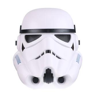 Bluetooth Speaker STAR WARS - Stormtrooper