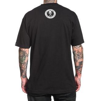 Herren T-Shirt Hardcore - LEGEND - SULLEN, SULLEN