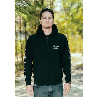 Herren Hoodie - Traditions - COLLECTIVE COLLAPSE