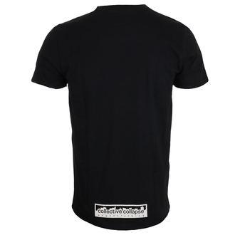 Herren T-Shirt - Needless - COLLECTIVE COLLAPSE