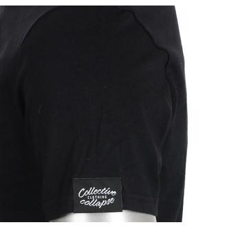 Herren T-Shirt - ZRUŠENO CIRKUS - COLLECTIVE COLLAPSE