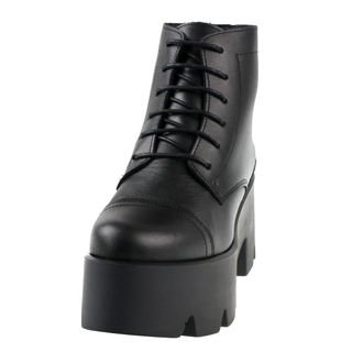Damen Keilstiefel - Nora - ALTERCORE, ALTERCORE