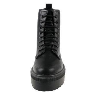 boty ALTERCORE - Viken - Black