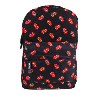 Rucksack ROLLING STONES - ALLOVER CLASSIC, Rolling Stones