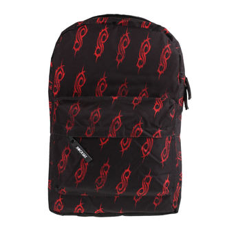 Rucksack SLIPKNOT - IOWA - CLASSIC, Slipknot