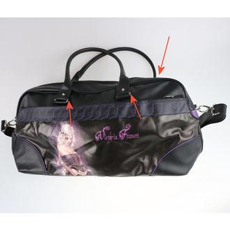 Tasche groß Victoria Francés - traveler bag - ENGEL- 10284800 - BESCHÄDIGT, VICTORIA FRANCES, Victoria Francés