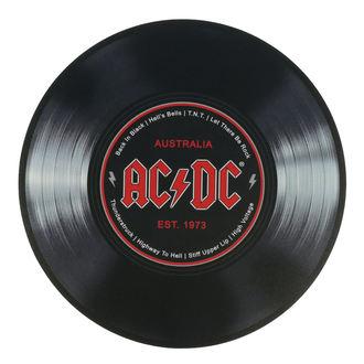 Mauspad AC / DC - Rockbites, Rockbites, AC-DC