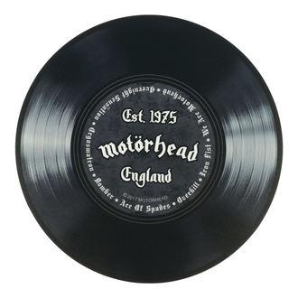 Mauspad Motörhead - Rockbites, Rockbites, Motörhead
