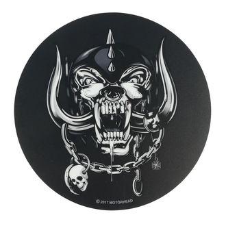 Mauspad Motörhead - Warpig - Rockbites, Rockbites, Motörhead